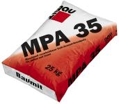 Baumit_MPA-35