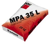 Baumit_MPA-35L